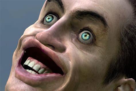 Garry S | garry s mod sells over 10 million copies niche gamer
