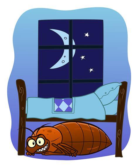 bed bug exterminator detroit pest control for bed bugs bed bug pest control keansburg bed bugs control we