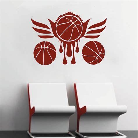 basketball wall mural varsity basketball wall mural wall murals you ll
