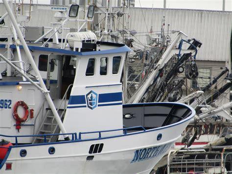 Hansen Home by Northwestern Sig Hansen Deadliest Catch Pacific