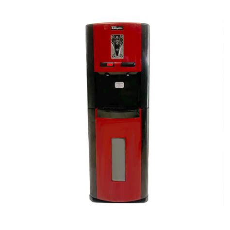 Harga Microwave Sanken home appliances water dispenser wahana superstore