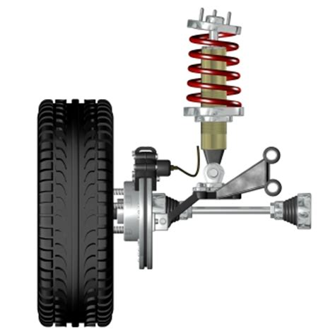 struts and shocks shock and struts 101 carnewscafe