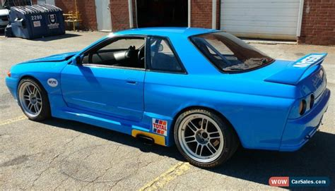 Nissan Gtt For Sale Skyline Gtr For Sale Autos Post