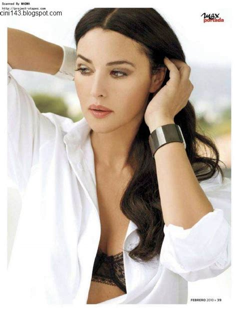 monica bellucci birthplace 301 moved permanently