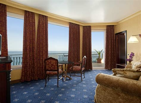 hotels in giardini naxos luxushotels in giardini naxos auf sizilien