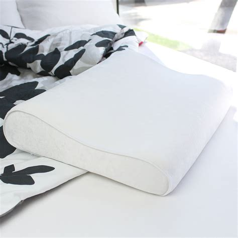 bed pillows for side sleepers beyond down side sleeper synthetic down bed pillow