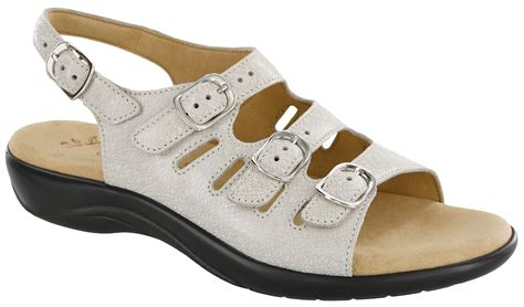 Linen Comfort Sas Women Mystic Linen Web 1 Sas Shoes