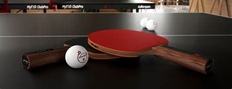 killerspin table tennis paddle table tennis earth table tennis equipment reviews