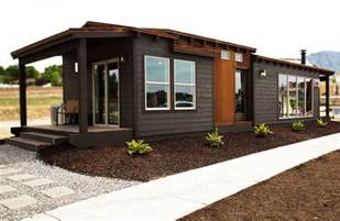tiny house blogs sledhaus modular luxury in 572 square feet tiny house blog