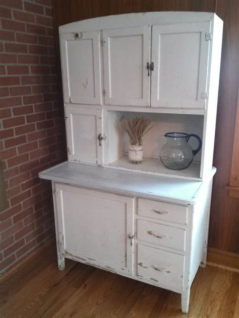 vintage hoosier kitchen cabinet i would love to have this vintage hoosier cabinet by