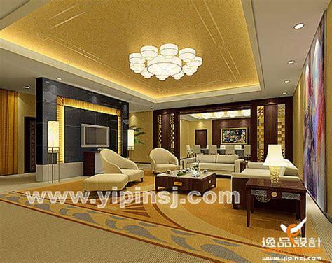 presidential home design inc president room design