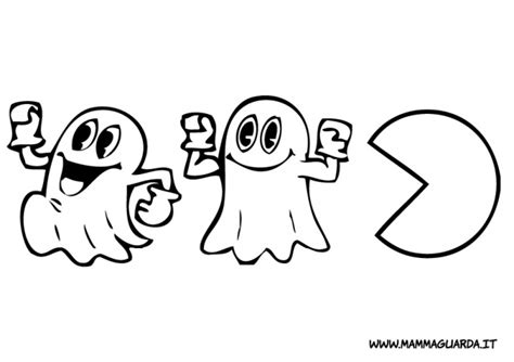 Pacman Free Coloring Pages Free Pacman For Kids Az Coloring Pages by Pacman Free Coloring Pages