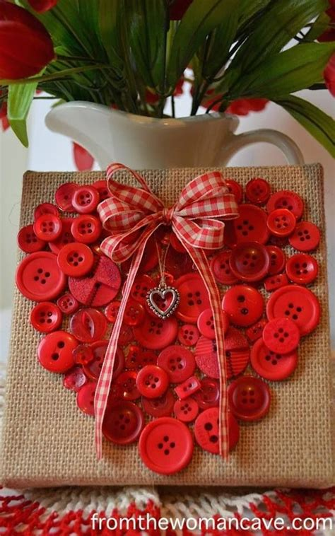 Valentines Gifts 3000 by 25 Unique Day Gifts Ideas On
