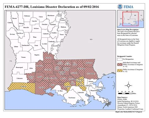 louisiana flood maps popular 240 list la flooding map