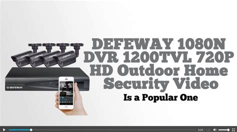 home security pro pack affiliazon dfy