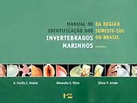 tutorial photoshop cs5 español principiantes pdf manual de peixes marinhos do sudeste do brasil pdf