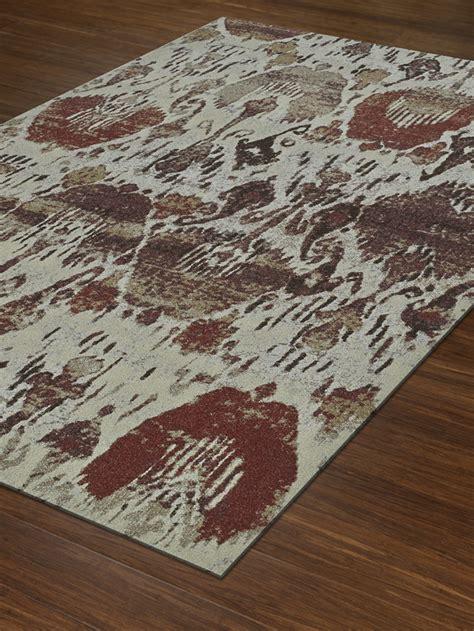 dalyn area rug dalyn area rugs geneva rugs gv1336 geneva rugs