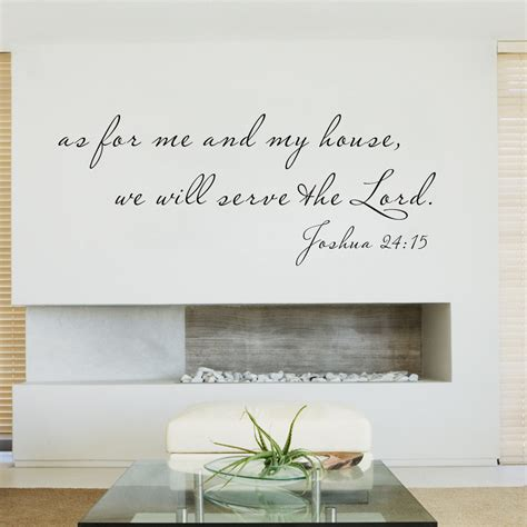 scripture stickers for walls bible verse decals for walls 28 images sleep in peace