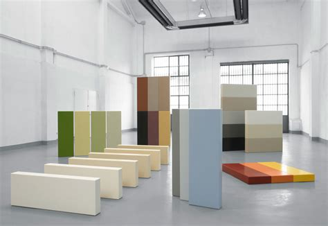 Corian Material Manufacturers Corian Material Manufacturers 28 Images Solid Surface