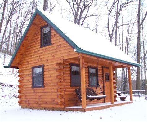 log cabin weekend getaway log cabins