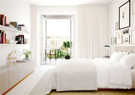 come rinnovare la da letto oltre 25 fantastiche idee su rinnovare la da letto