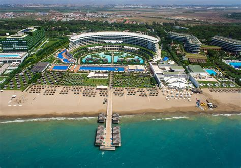 balek kong maxx royal belek golf resort hotelroomsearch net