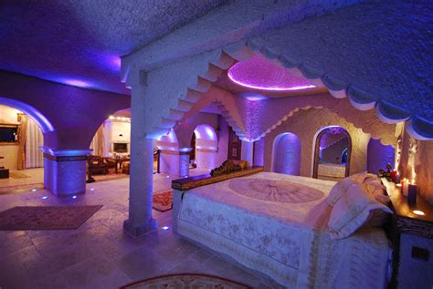 Interior Decorated Homes by Top Of Turkey Where To Stay In Cappadocia Cave Hotels
