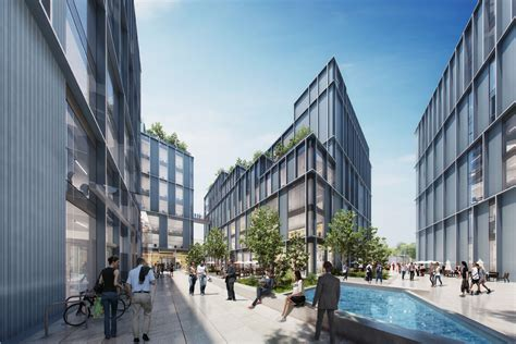 design engineer jobs galway galway regeneration scheme submitted for planning bdp com