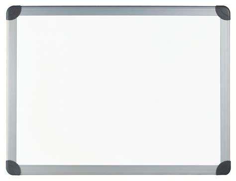 mini whiteboard for desk cool board amazing whiteboard desk white board brackets