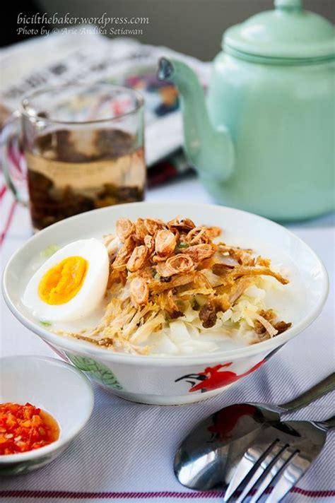 Ramen Sumpit Cirebon 77 best images about pasta pasta on wonton noodles shirataki noodles and roast duck