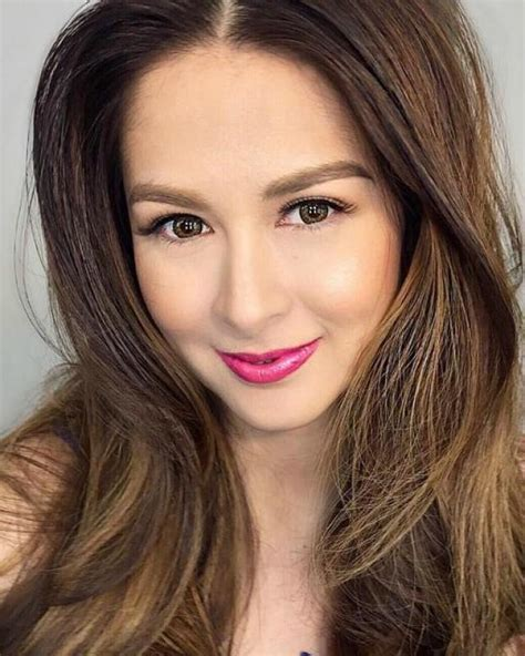 celebrity page on facebook marian rivera garners 14m likes in official facebook page