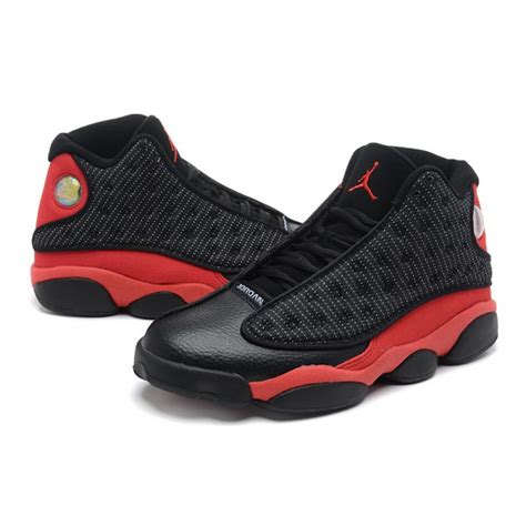 nike retro basketball shoes best cheap nike s air retro 13 basketball shoes