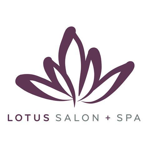 bottlerock napa valley lotus salon and spa bottlerock