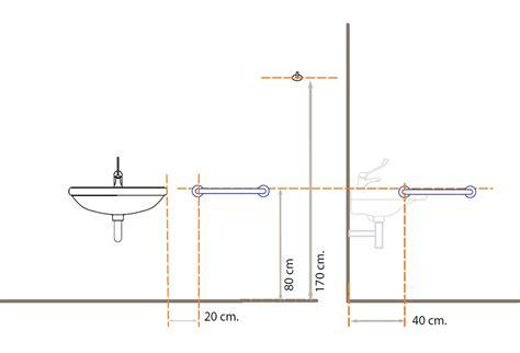 misure lavabi bagno lavabi bagno su misura e accessori per progetto bagno in