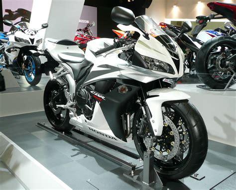 honda cbr 600 rr sports bikes honda cbr pics