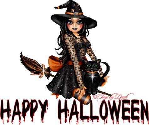 imagenes halloween brujas sexis banco de imagenes y fotos gratis brujas de halloween parte 1