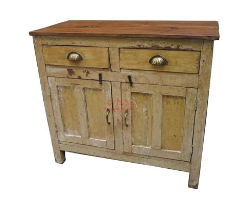 credenze stile provenzale awesome credenza stile provenzale images skilifts us