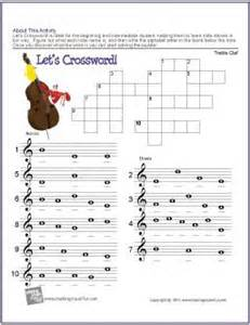 25 best ideas about music theory worksheets on pinterest