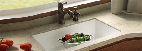 Stainless Steel Sink Scratches Easily by Choosing Your Kitchen Sink Krish Group Property In