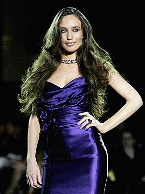 jerry hall model reality television star film actress elizabeth jagger 30 hottest rockstar daughters