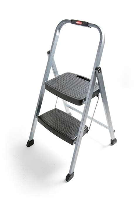best step ladder seat the 9 best step ladders in 2018 top picks and reviews