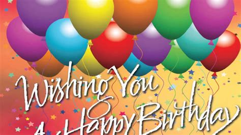 www birthday happy birthday images hd photos pics with wishes