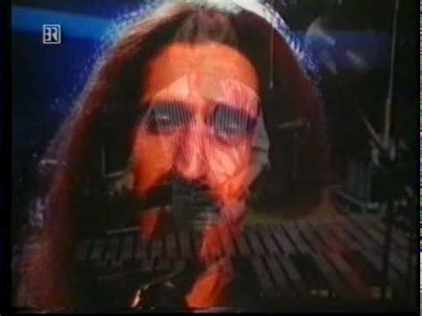 frank zappa sofa no 2 frank zappa sofa no 2 live in munich 1978 youtube