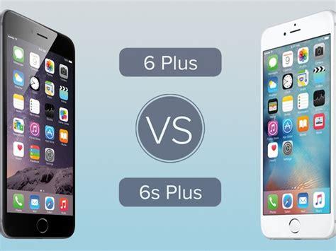 iphone 6s gold 32gb big w modeschmuck