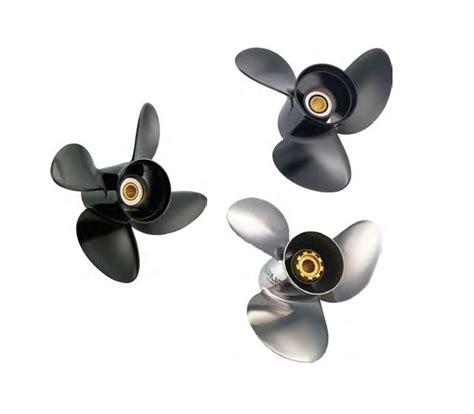 suzuki propeller df70a df80a df90 df115 df140 15 tooth