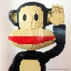 Lego Make By Paul Frank by 1000 Images About Throwback Thursday On