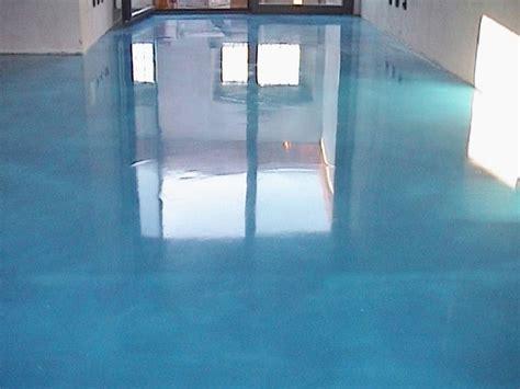pavimenti in resina brescia pavimenti in resina per abitazioni bergamo e provincia