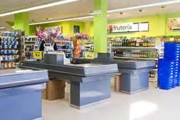 Carrefour Sede by Carrefour Express Tiendas De Carrefour Para Venta Express
