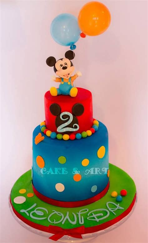 Dc Micky Kaos Mickey Mouse 515 best images about cakes mickey minnie friends on