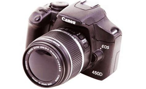Bekas Kamera Canon Eos 450d harga kamera canon eos 450d terbaru november 2017 hargabulanini